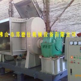 广东蒸汽加热捏合机 1000L捏合机 广西捏合机