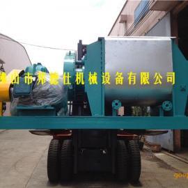 广东油加热捏合机 AB胶设备 结构胶生产设备