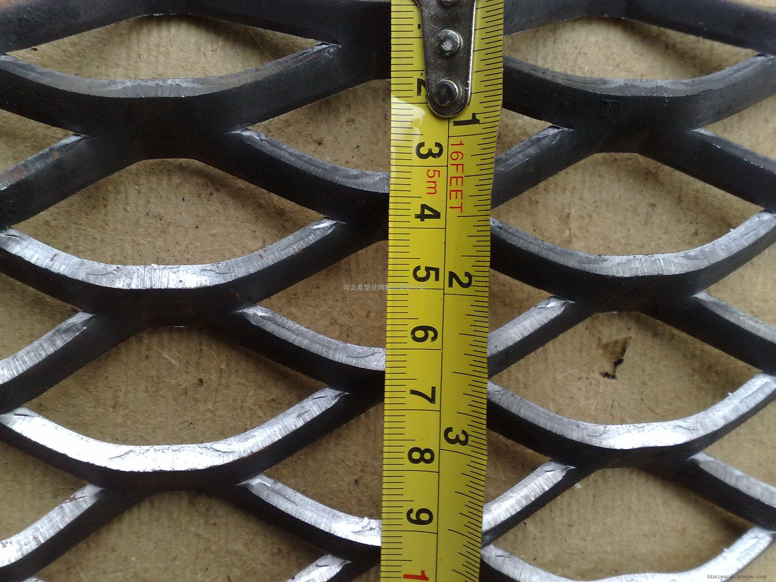 金属板网】钢板网/钢板网吊顶