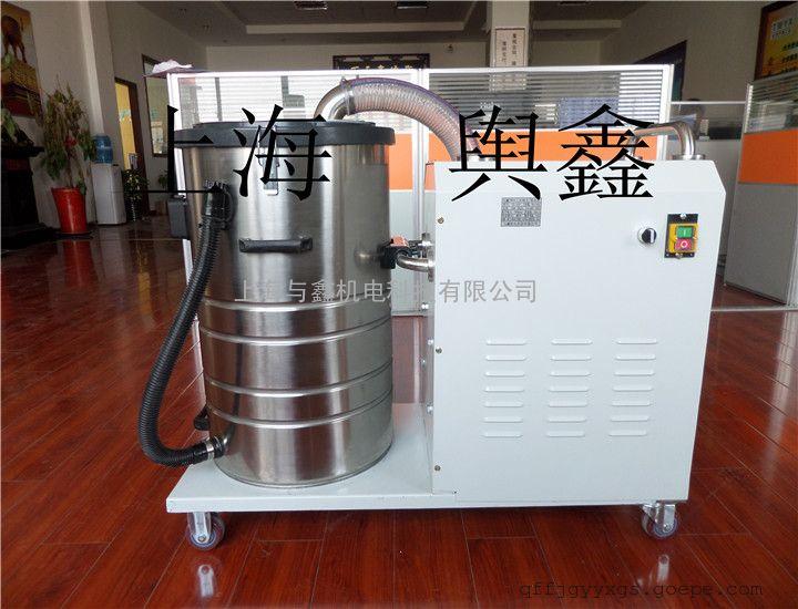 大吸力高压吸尘器