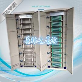 ODF光纤配线架型号图-ODF光纤配线架效果图
