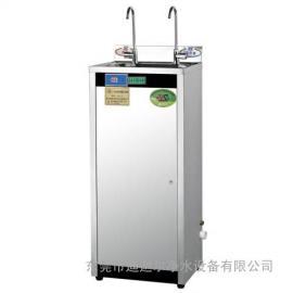 商用步进式开水器反渗透电开水器校园开水器不锈钢饮水机直销