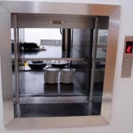 专业传菜机,松岗沙井饭店传菜电梯销售