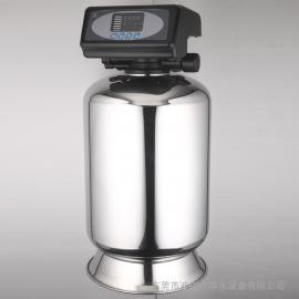 新款5000L 8000L中央全屋别墅工厂净水器