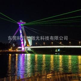 科旺特KVANT Maxim单绿地标激光灯