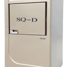 椎间孔镜消毒柜低温灭菌柜医用消毒柜铝内胆终生质保免费安装调试