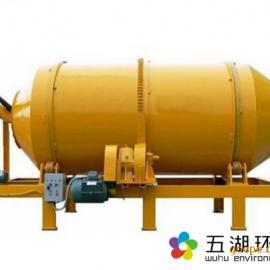 【天呐,超级优惠!】广州碎石清洗机 洗沙洗石 搅拌站洗石机