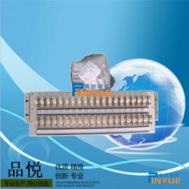10系统DDF数字配线架生产厂家