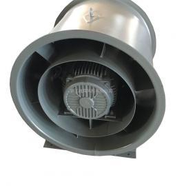 风机-高效率节能混流风机HL3-2A系列