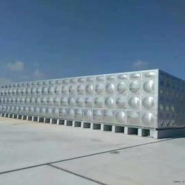惠州不锈钢水箱有限公司
