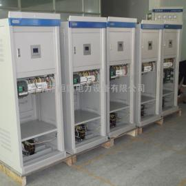 HGE-7KWEPS电源,7KWEPS电源价格