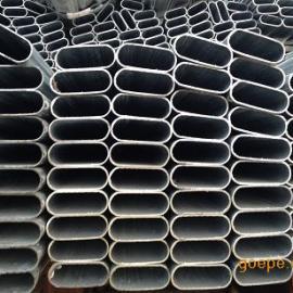 13*42椭圆管,黑退平椭圆管生产厂家