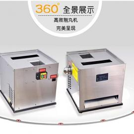 北京那处有卖草药制丸机的,北京草药制丸机多少钱一台