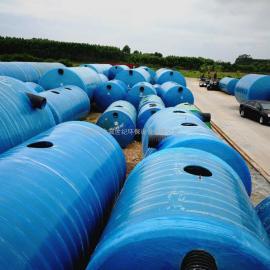 惠州玻璃钢化粪池制造厂有限公司