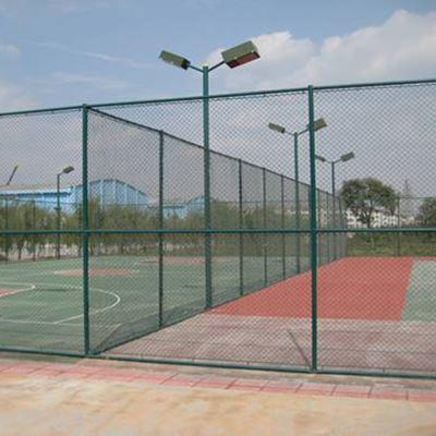 学校篮球场围网_学校篮球场围网价格_学校篮球场围网厂家