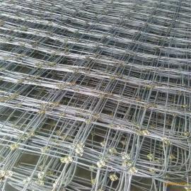 缆瑞@GPS1主动边坡防护网厂家@被动防护网价格