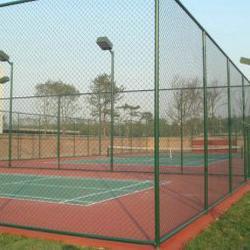 【篮球场围网】_篮球场围网厂家哪里有?