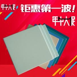 无机涂装板,无机涂装板战略合作伙伴