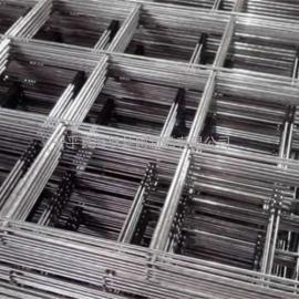 钢丝热镀锌电焊网片热镀锌钢丝网片4mm镀锌钢丝网片