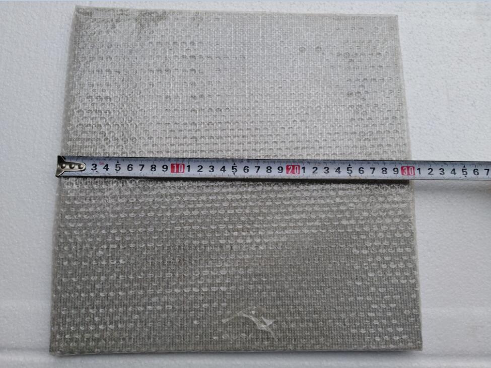丝网不锈钢烧结板---不锈钢丝网烧结板