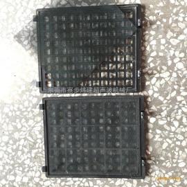 东莞长安超声波热熔机凤岗塑胶熔接机模具佛山清溪热板焊接机