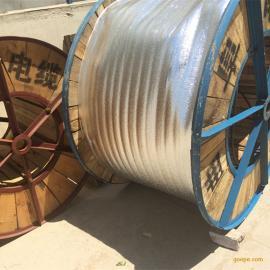 供应ADSS光缆厂OPGW光缆厂家OPGW-24B1-50