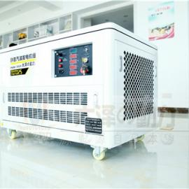 25千瓦汽油发电机,25千瓦汽油发电机报价