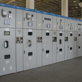 电除尘控制板、电路板、采样板、接口板等