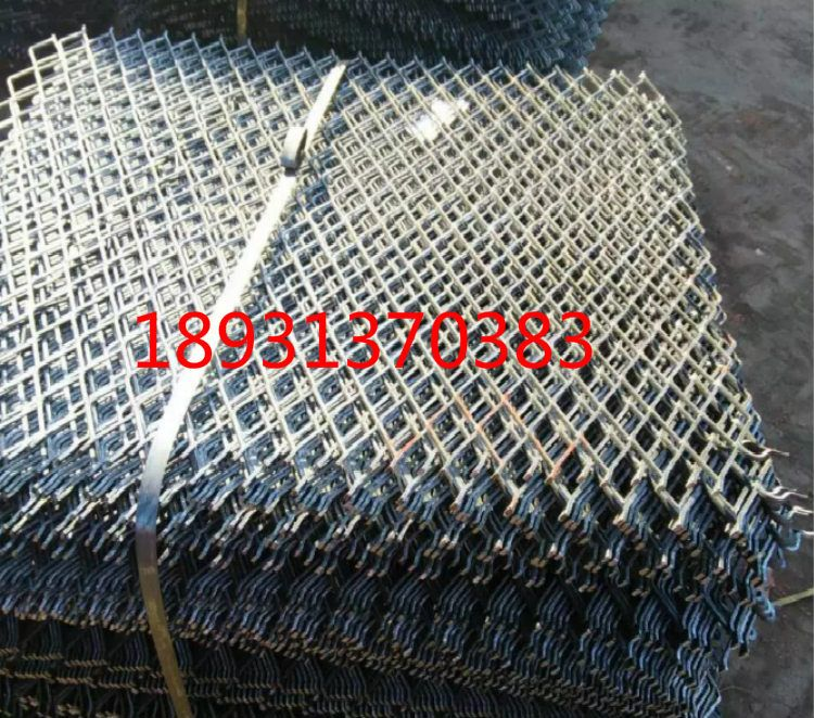 徐州哪里卖钢笆片|重庆架子踏板钢笆、钢筋包边哪家生产价低冲刺