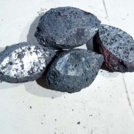 铁碳微电解填料高浓度污水处理工艺介绍和注意事项