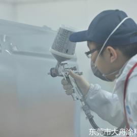 佛山三水区机械油漆-三水区机床油漆-三水金属漆-三水工业漆