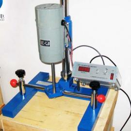JSF-450搅拌砂磨分散多用机 上海沪粤明450W搅拌砂磨分散机