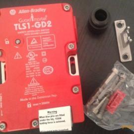 440G-MT47038 按钮开关