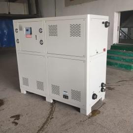 供应20匹水冷式冷水机,20hp水冷式冷水机,冷水机