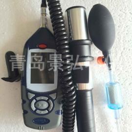 工业粉尘检测仪浓度精确测定,工业粉尘检测仪环境检测