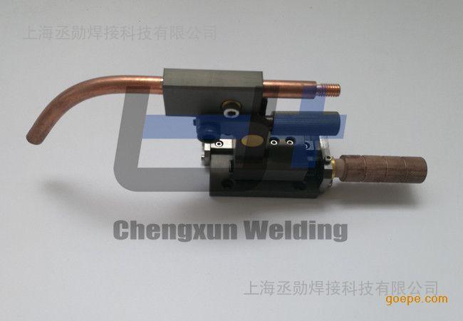 氩弧焊辅助 二维送丝支架批发