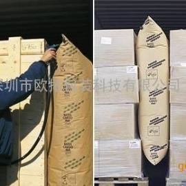 集装箱用充气袋 缓冲气垫袋 港口用充气袋