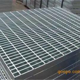 热镀锌排水沟盖板规格/热镀锌排水沟盖板价格 冠成