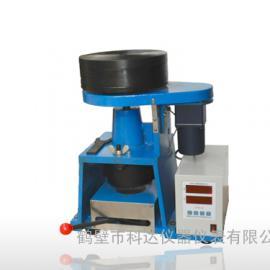 哈氏可磨性测定仪,煤炭可麿性指数测定仪,煤炭化验设备