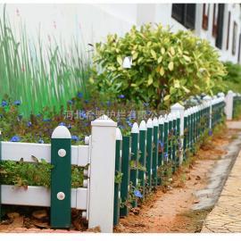 银川市PVC塑钢护栏,固原市PVC草坪护栏,吴忠市草坪护栏