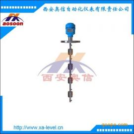 【UQK-80浮球液位控制器】连杆浮球开关