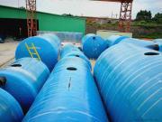 深圳餐饮污水处理设备