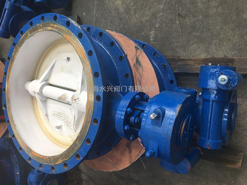 WSD4F-Q矿用涡轮手动瓦斯阀