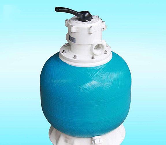 西安游泳池水体消毒设备 游泳池净化设备 游泳池加热设备