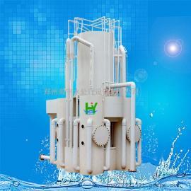 焦作室内浴池水处理 游泳池水体消毒设备 游泳池过滤设备
