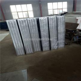 沈阳空调制冷表冷器生产厂家
