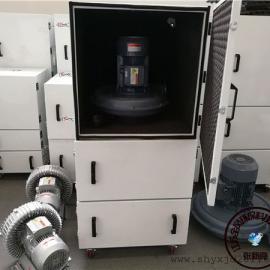 经济型工业吸尘器/柜式吸尘器