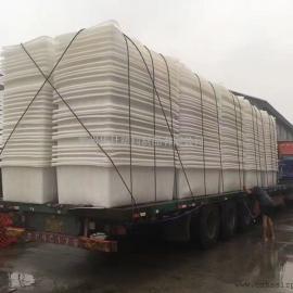 苏州K2000L高端纱布纺织桶周转桶落纱桶厂家直销