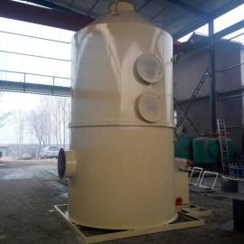 废气处理设备/废气净化塔、吸收塔/善丰机械厂家直销