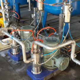 连续式胶体磨 ,连续式高速胶体磨